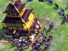 V�deo Age of Empires III: Asian Dynasties: Vídeo del juego 1