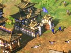 V�deo Age of Empires III: Asian Dynasties Vídeo del juego 3