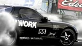 Video Need for Speed ProStreet - Trailer oficial 1