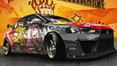 Video Need for Speed ProStreet - Características 2