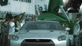 Video Need for Speed ProStreet - Trailer oficial 4