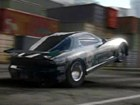 V�deo Need for Speed ProStreet: Vídeo oficial 3