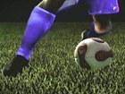 V�deo FIFA 08: