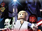 Trucos para lego star wars the complete saga