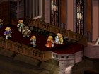 Final Fantasy Tactics - Imagen