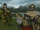 Final Fantasy Tactics - Imagen PS1