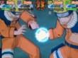 Vídeo del juego 5 (Naruto: Clash of Ninja Revolution)
