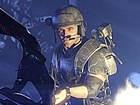 Aliens Colonial Marines, impresiones E3 2011