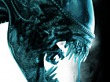 Aliens: Colonial Marines alcanza su estatus Gold