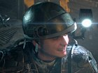 Aliens: Colonial Marines - Trailer Cinemático