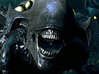 Vdeo Aliens: Colonial Marines: Trailer de Lanzamiento