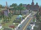 V�deo SimCity Societies: Vídeo oficial 5