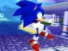 V�deo Sonic Rivals 2, Vídeo del juego 2