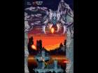 Imagen Contra 4 (DS)