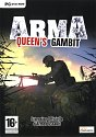 ArmA: Queens Gambit