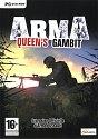 ArmA: Queen�s Gambit