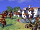 Civilization Revolution - Imagen Xbox 360