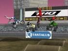 Imagen MX vs ATV Untamed (DS)