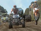 V�deo MX vs ATV Untamed Trailer oficial 1