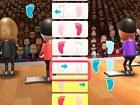 Imagen Wii Wii Fit