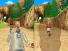 Imagen Wii Fit