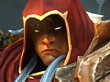 Las licencias Darksiders, Red Faction y Homeworld ya tienen nuevo due�o