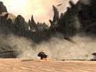 Darksiders - Xbox 360