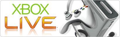 Xbox 360: Los juegos más jugados de la semana en Xbox Live