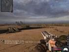 STALKER Clear Sky - PC