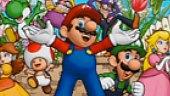 Video Mario Party DS - Trailer oficial 1