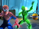 Imagen Spiderman Friend or Foe (PC)
