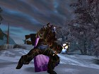 WoW Wrath of the Lich King - PC