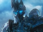Vdeo WoW: Wrath of the Lich King: Trailer oficial 2