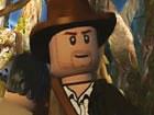 V�deo LEGO Indiana Jones Vídeo del juego 1