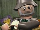 V�deo LEGO Indiana Jones Vídeo del juego 2