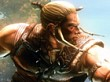Trailer oficial 5 (Viking: Battle for Asgard)
