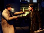 V�deo Mafia 2: Gameplay: Mi Gran Amigo Joe
