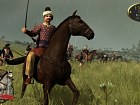 Imagen Empire: Total War (PC)