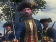 Características 5 (Empire: Total War)