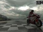 Imagen PC SBK 08