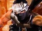Ninja Gaiden 2 Primeras impresiones