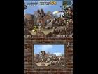 Imagen Metal Slug 7 (DS)
