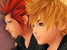 V�deo Kingdom Hearts 358/2 Days Trailer oficial 3
