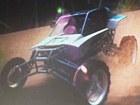 V�deo MotorStorm: Pacific Rift Demostración 1