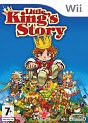 Little King&#39;s Story