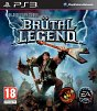 Brutal Legend PS3