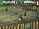Imagen DS FIFA Street 3