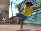 Pantalla FIFA Street 3