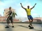 V�deo FIFA Street 3, Trailer oficial 2