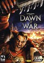 Warhammer 40K: Dawn of War PC